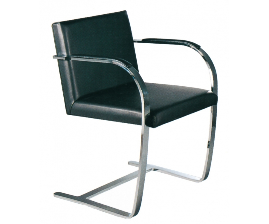 4 x Brno Chair stock