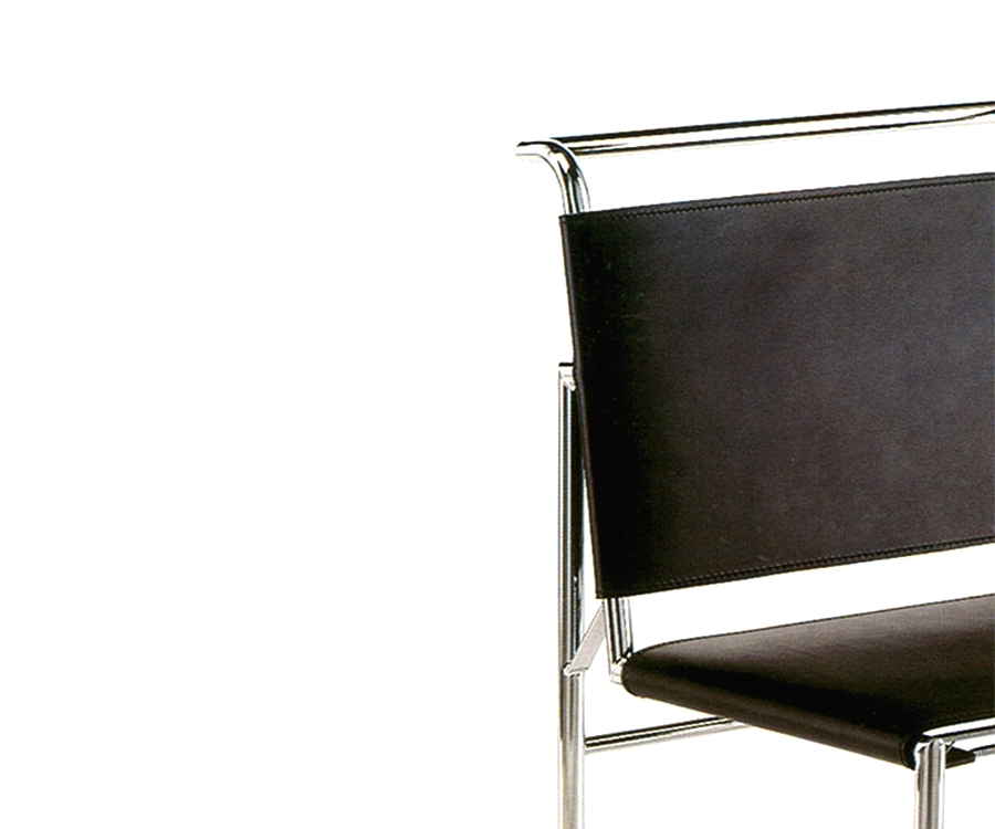 Roquebrune Chair
