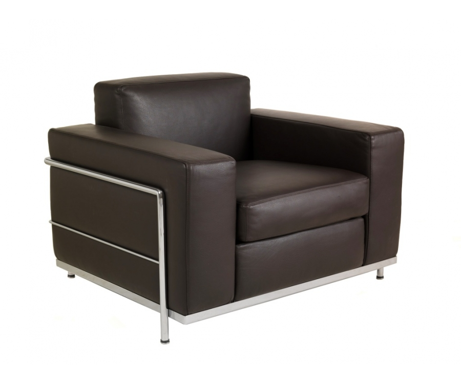 GC Confort Armchair