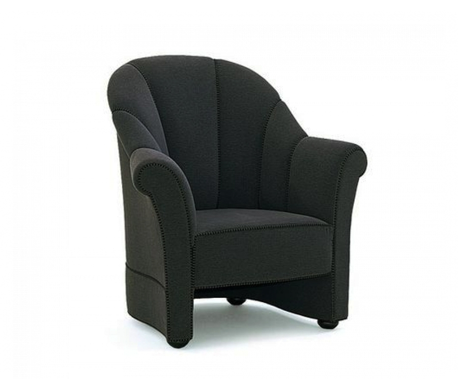 House Koller Armchair