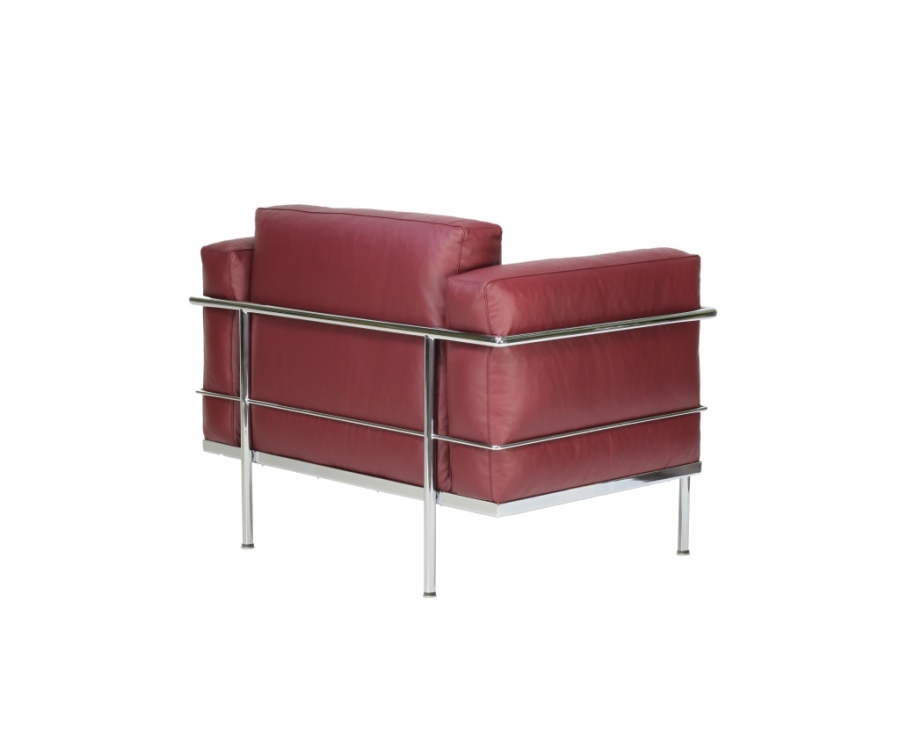 Grand Confort Armchair