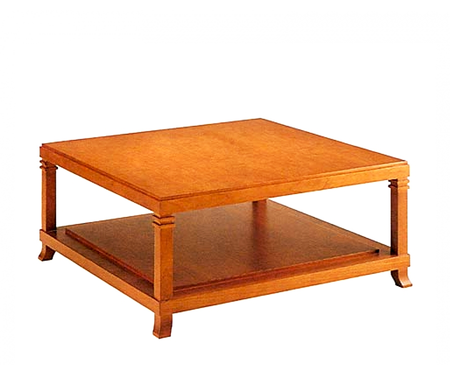 Robie Table