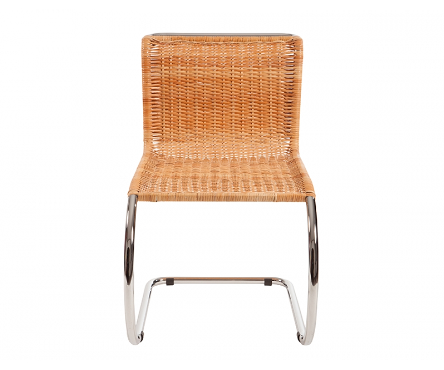 MR10 S533 Side Chair