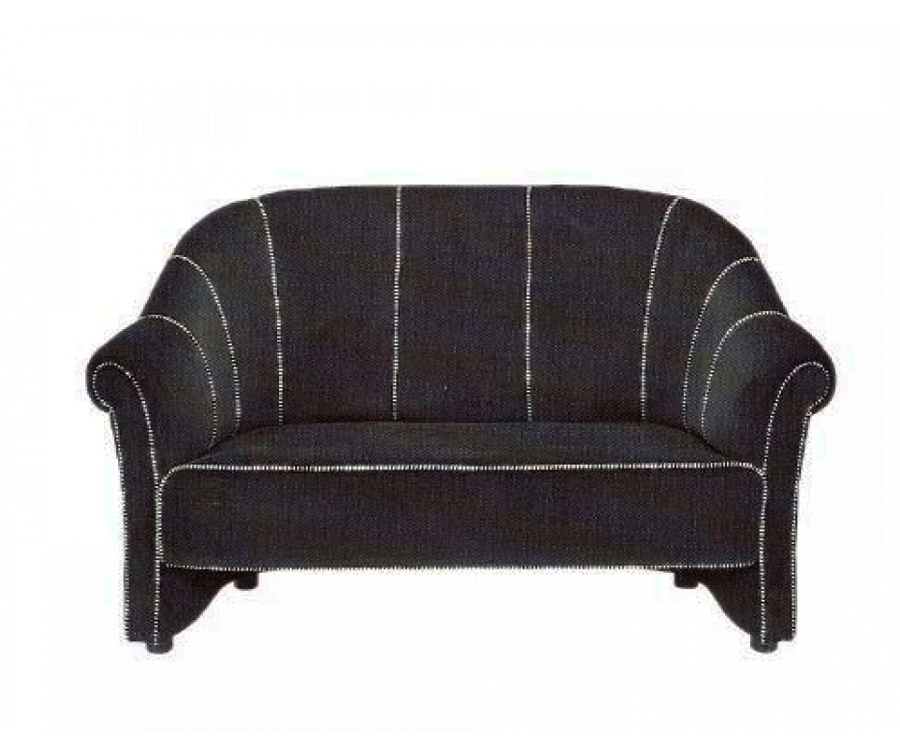 House Koller Sofa 2-seater