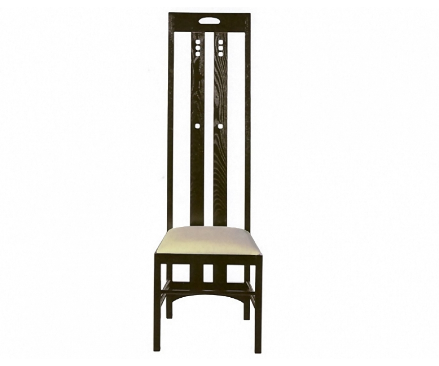Ingram Chair High