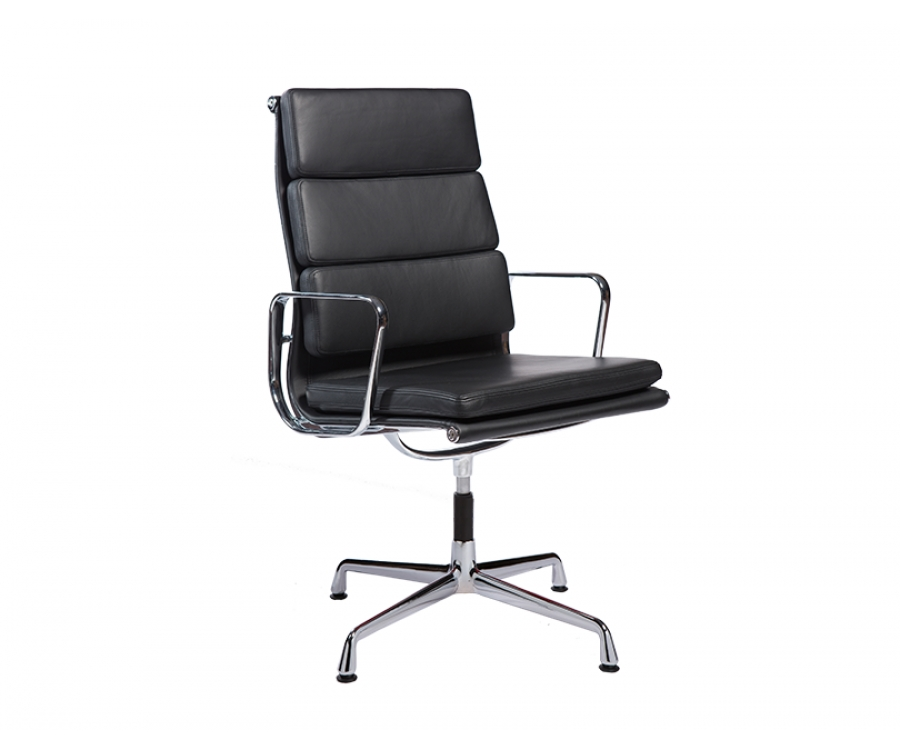 2 x Executive Chair Soft Pad