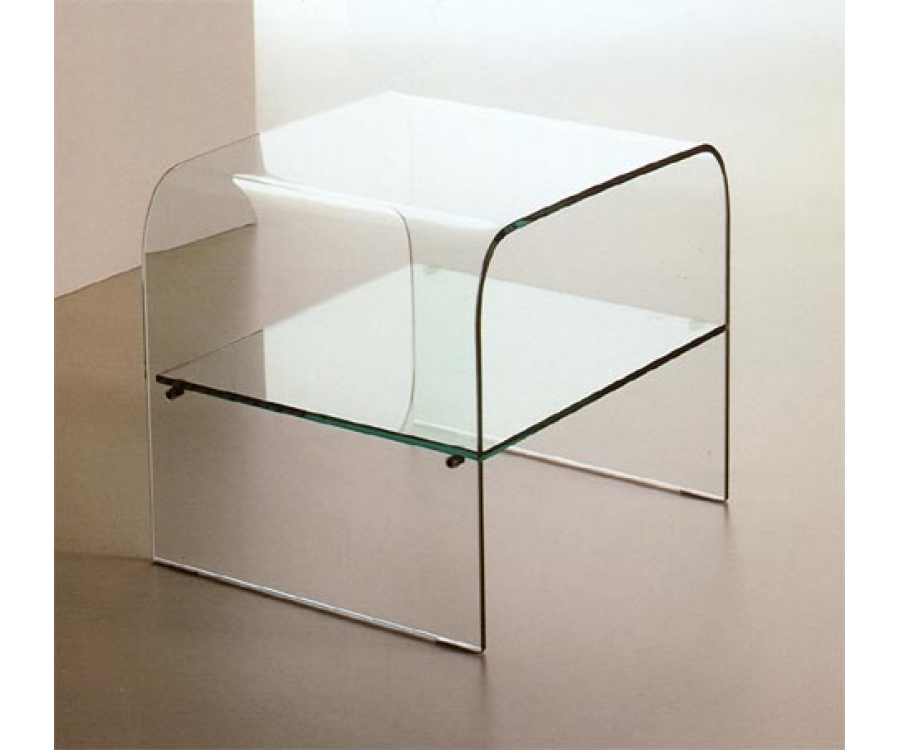 Canino Coffee-Table