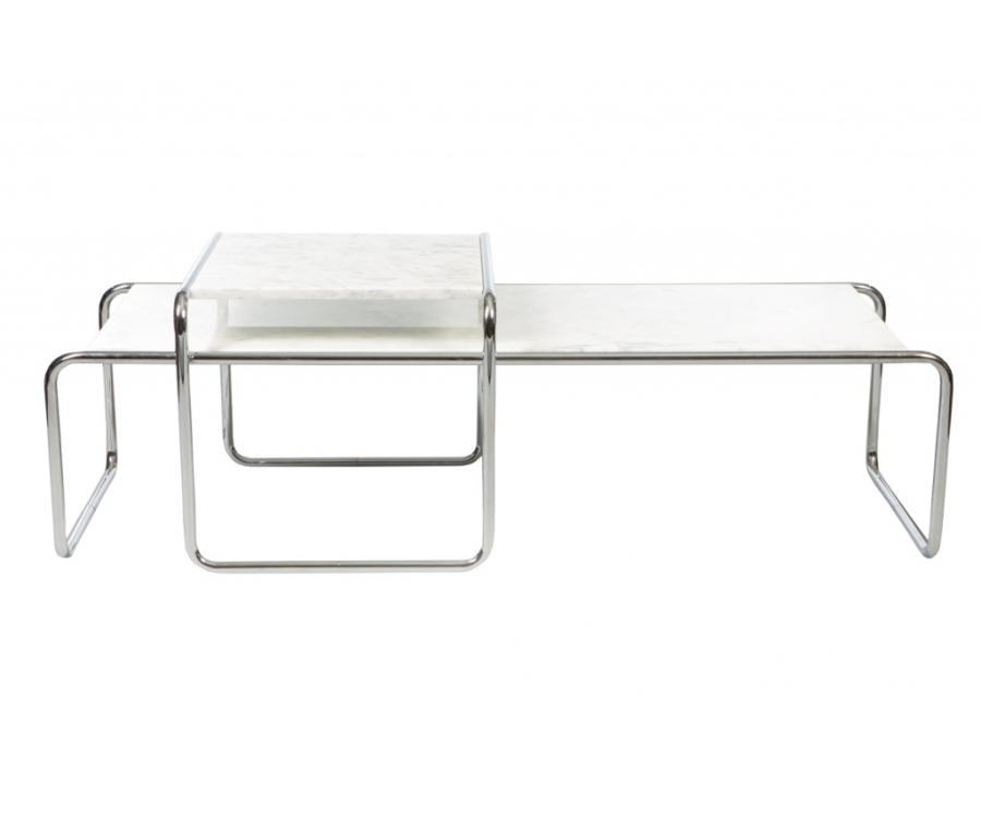 Laccio Table long
