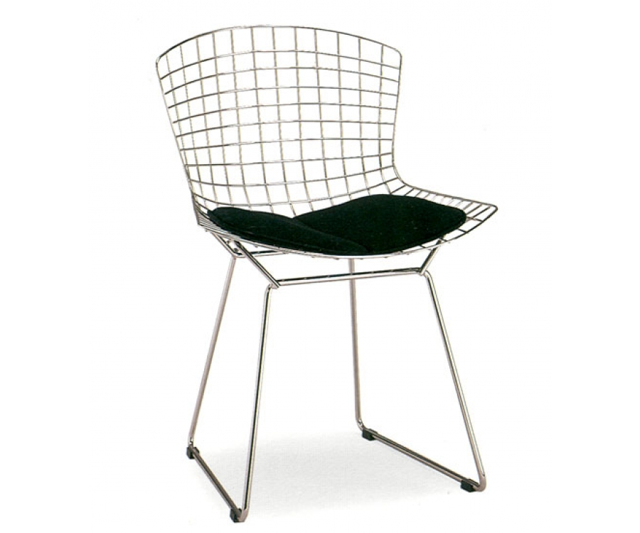Side Chair 420