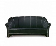 House Koller Sofa 3-seater