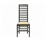 Willow 2 Chair Low