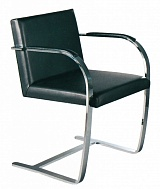 Brno Chair from stock