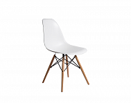 DSW Chair from Stock