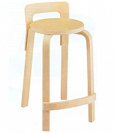 Package from stock - 6 x High Chair K65