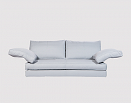 Lota Sofa cushion