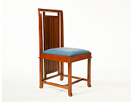 Coonley Chair