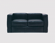 LC2 Cushion 2-seater