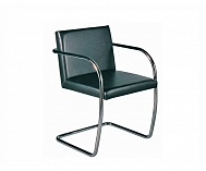 Brno Chair Tubular