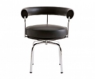 LC7 Swivel Chair